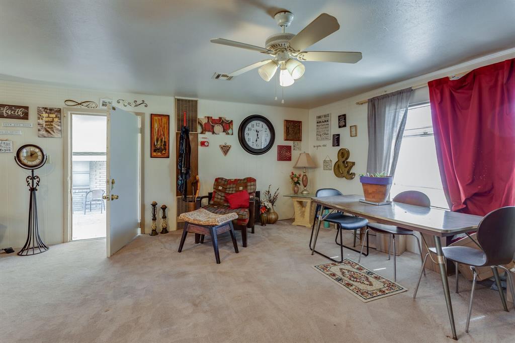461 County Road 1812  Clifton, Texas 76634 - acquisto real estate nicest realtor in america shana acquisto