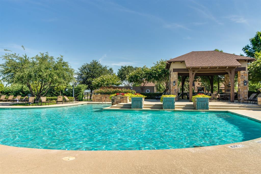 10901 Sandstone  Drive, Denton, Texas 76207 - acquisto real estate best real estate follow up system katy mcgillen