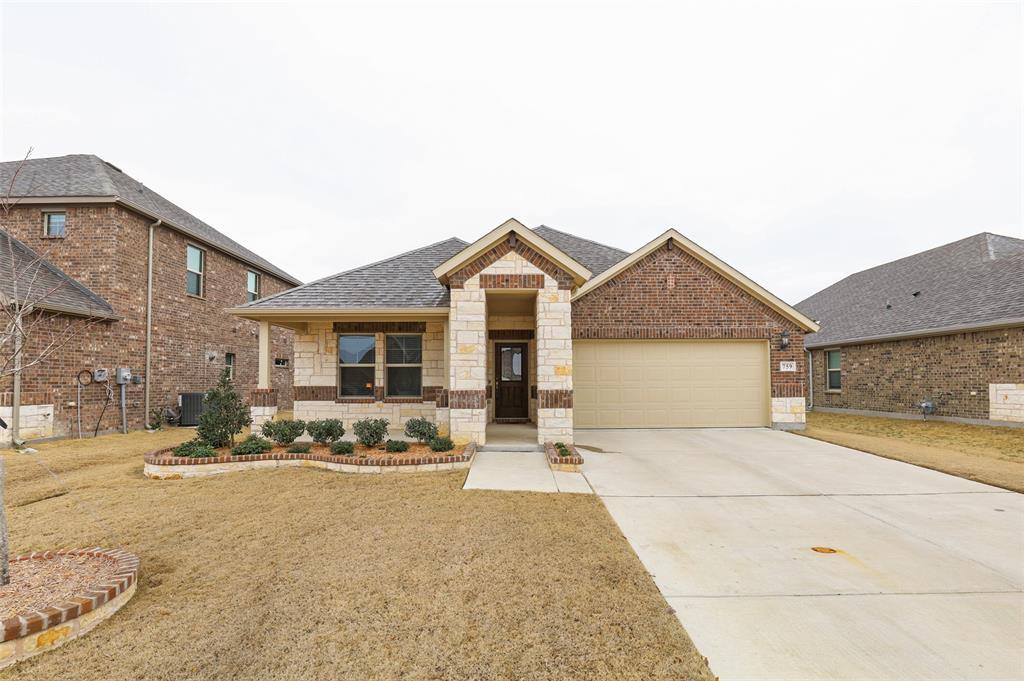 759 Cascade  Lane, Princeton, Texas 75407 - Acquisto Real Estate best frisco realtor Amy Gasperini 1031 exchange expert