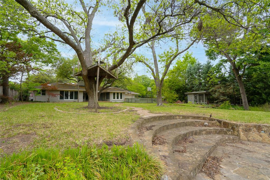 11132 Westmere  Circle, Dallas, Texas 75230 - acquisto real estate agent of the year mike shepherd