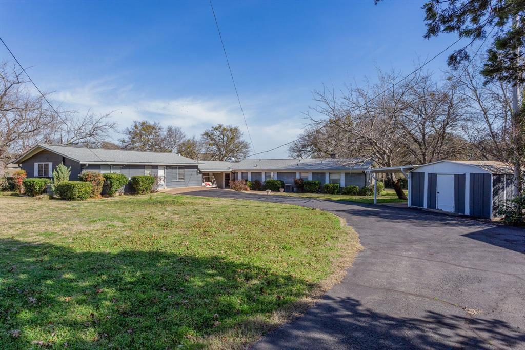 461 County Road 1812  Clifton, Texas 76634 - Acquisto Real Estate best mckinney realtor hannah ewing stonebridge ranch expert