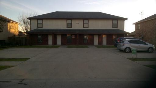1108 Shanarae  Circle, Killeen, Texas 76549 - Acquisto Real Estate best frisco realtor Amy Gasperini 1031 exchange expert