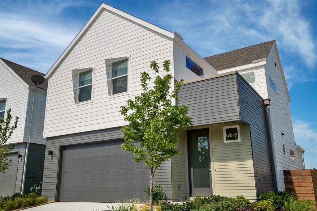 1276 Clifftop  Lane, Dallas, Texas 75208 - Acquisto Real Estate best frisco realtor Amy Gasperini 1031 exchange expert