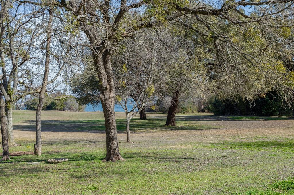 461 County Road 1812  Clifton, Texas 76634 - acquisto real estate best allen realtor kim miller hunters creek expert