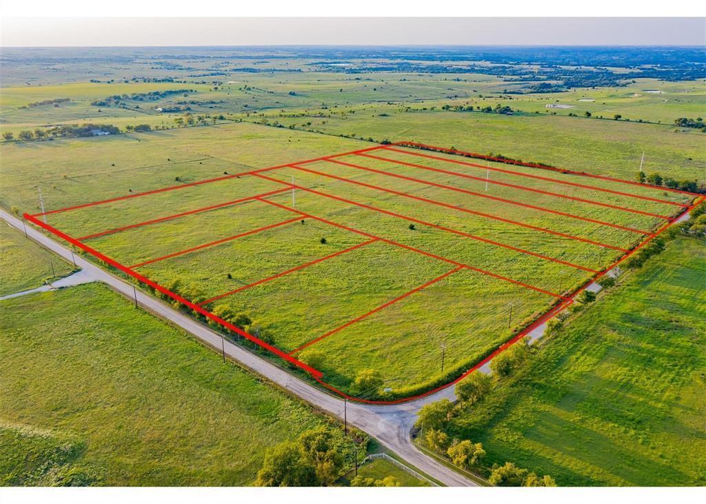 Lot 4 Leo  Road, Decatur, Texas 76234 - Acquisto Real Estate best mckinney realtor hannah ewing stonebridge ranch expert