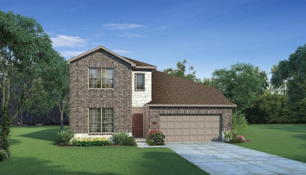 1708 Cherrybrook  Lane, Wylie, Texas 75098 - Acquisto Real Estate best frisco realtor Amy Gasperini 1031 exchange expert
