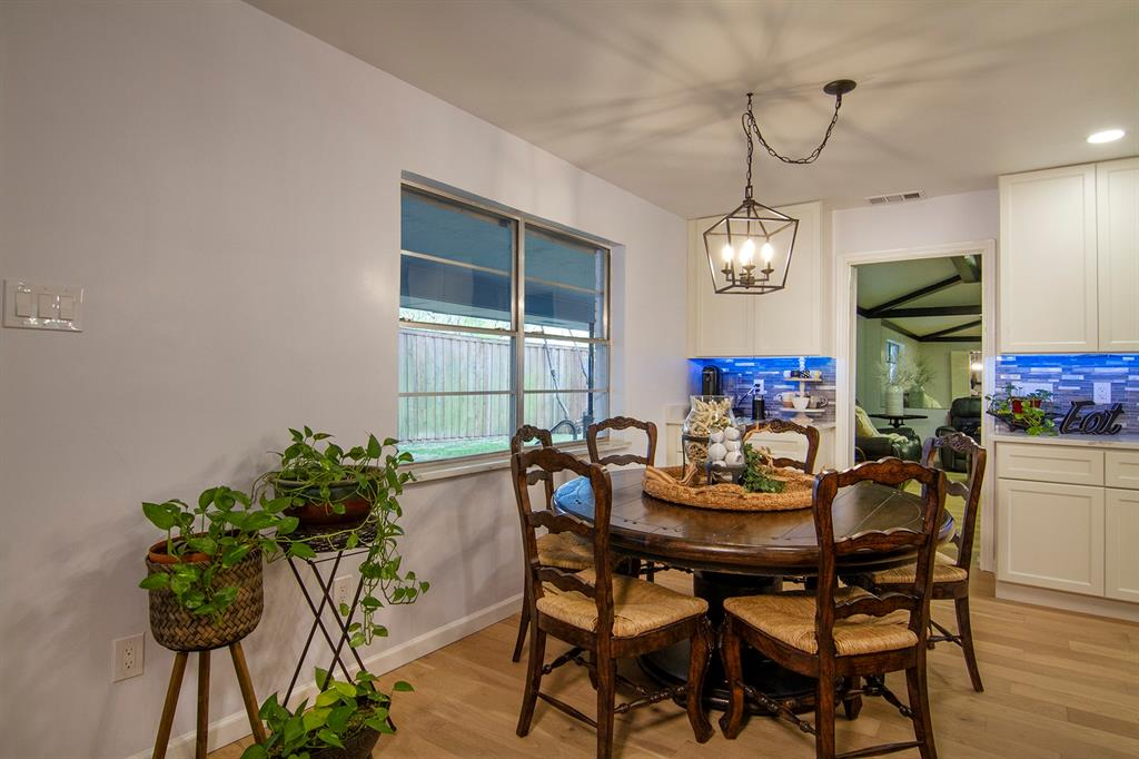 3718 Jubilee  Trail, Dallas, Texas 75229 - acquisto real estate best luxury buyers agent in texas shana acquisto inheritance realtor