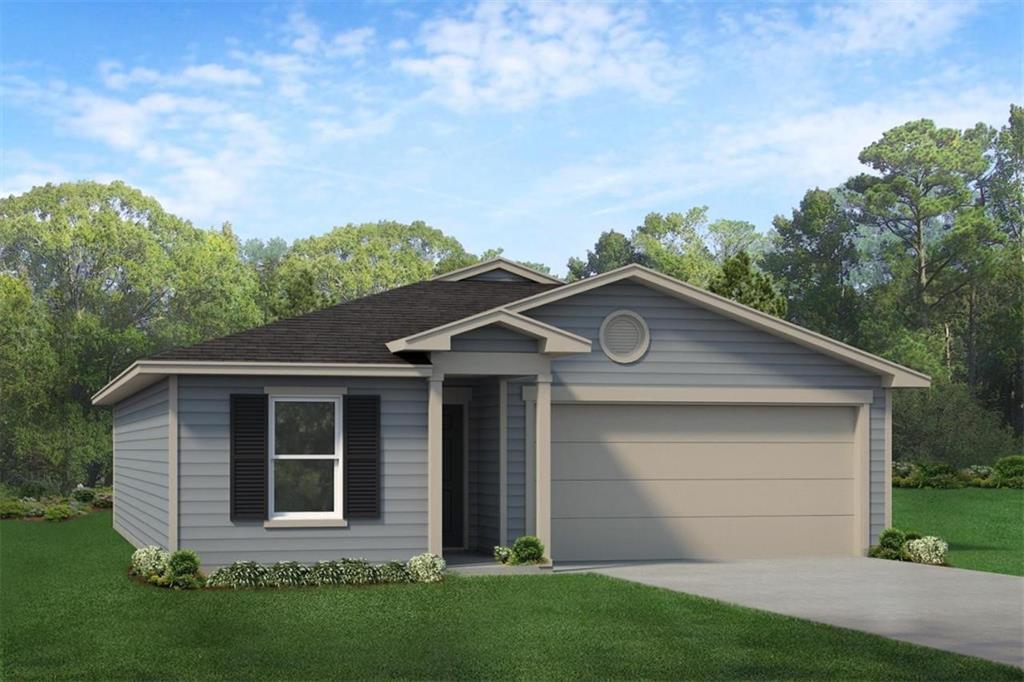 111 Kinchum  Street, Waxahachie, Texas 75165 - Acquisto Real Estate best frisco realtor Amy Gasperini 1031 exchange expert