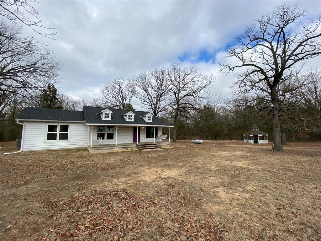 96 County Road 3350  Cookville, Texas 75558 - Acquisto Real Estate best frisco realtor Amy Gasperini 1031 exchange expert