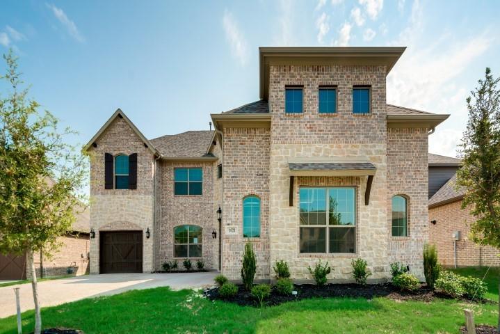 613 Montrose  Drive, Rockwall, Texas 75087 - Acquisto Real Estate best frisco realtor Amy Gasperini 1031 exchange expert