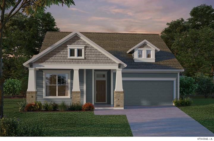 2233 Dunstan  Drive, Fort Worth, Texas 76008 - Acquisto Real Estate best frisco realtor Amy Gasperini 1031 exchange expert