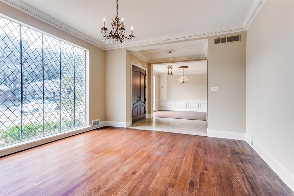 7127 Lakehurst  Avenue, Dallas, Texas 75230 - acquisto real estate best prosper realtor susan cancemi windfarms realtor