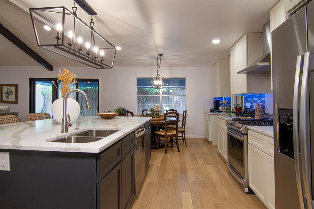 3718 Jubilee  Trail, Dallas, Texas 75229 - acquisto real estate best listing agent in the nation shana acquisto estate realtor