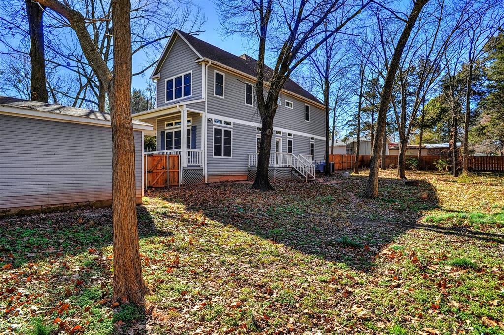 223 Oklahoma  Avenue, Pottsboro, Texas 75076 - acquisto real estate best listing listing agent in texas shana acquisto rich person realtor