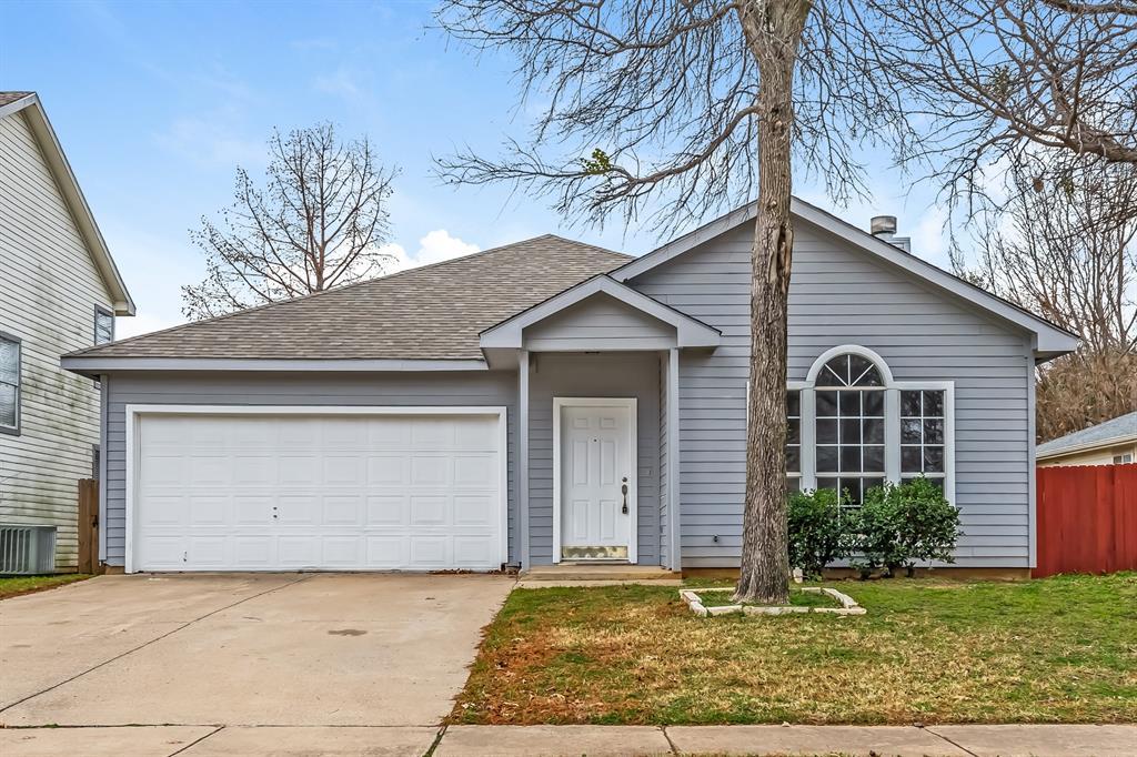 705 Pace  Drive, Denton, Texas 76209 - Acquisto Real Estate best frisco realtor Amy Gasperini 1031 exchange expert