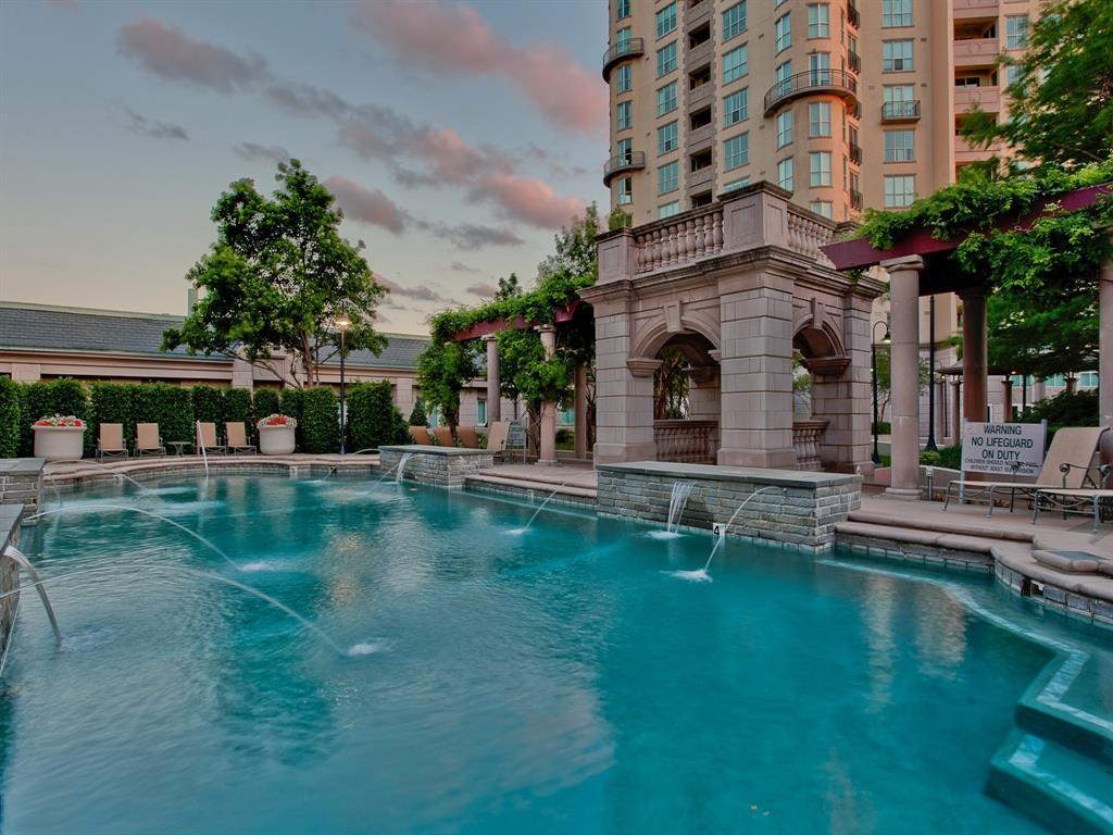 3401 Lee  Parkway, Dallas, Texas 75219 - Acquisto Real Estate best frisco realtor Amy Gasperini 1031 exchange expert