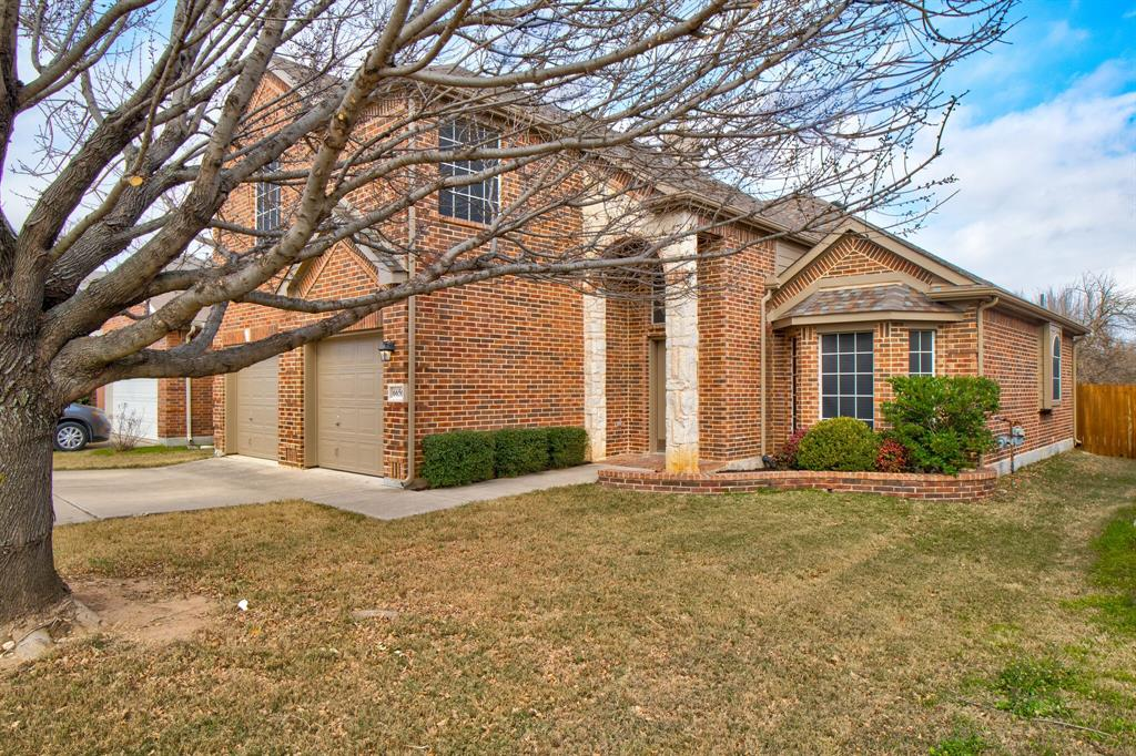 6656 Cascade Canyon  Trail, Fort Worth, Texas 76179 - Acquisto Real Estate best frisco realtor Amy Gasperini 1031 exchange expert