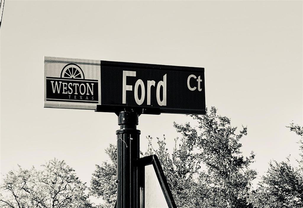 52 Ford  Court, Weston, Texas 75097 - Acquisto Real Estate best frisco realtor Amy Gasperini 1031 exchange expert