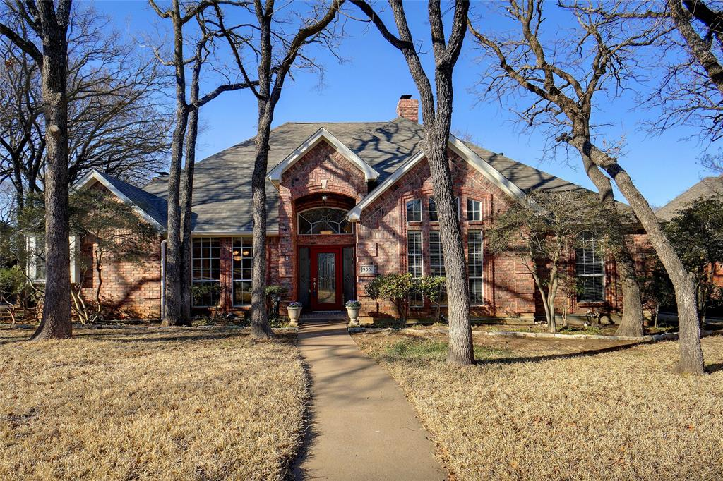 935 Williamsburg  Lane, Keller, Texas 76248 - Acquisto Real Estate best frisco realtor Amy Gasperini 1031 exchange expert