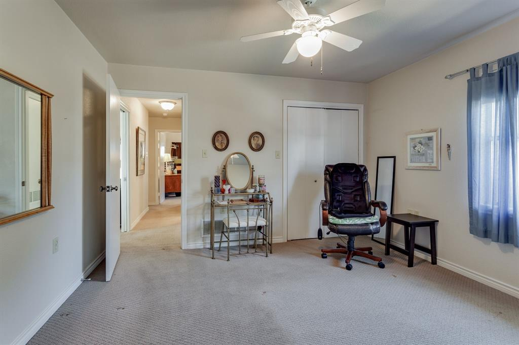 461 County Road 1812  Clifton, Texas 76634 - acquisto real estate best realtor dallas texas linda miller agent for cultural buyers