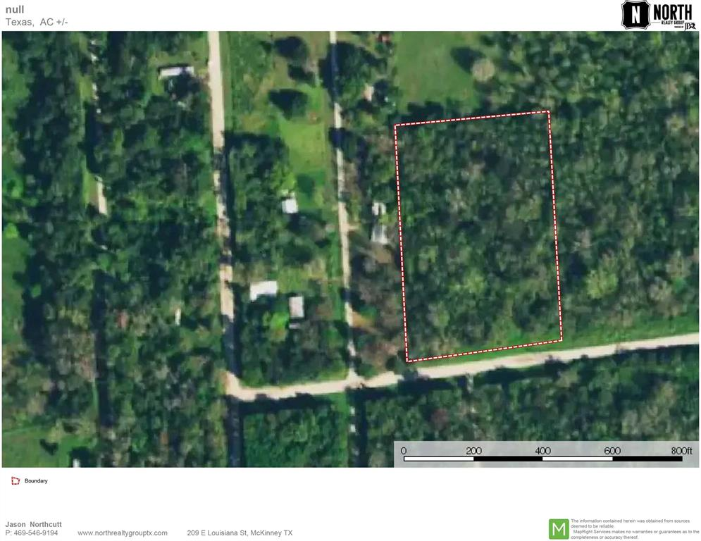TBD Canal  Road, Trinity, Texas 75862 - Acquisto Real Estate best frisco realtor Amy Gasperini 1031 exchange expert