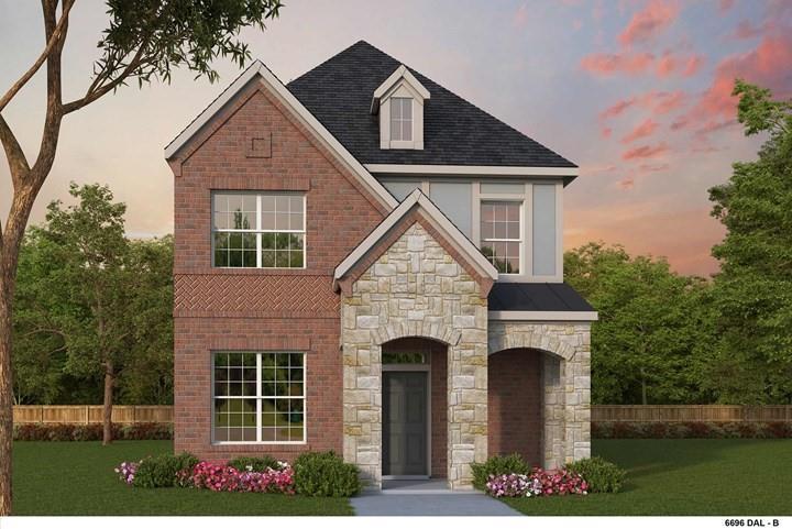 1501 Rose Willow  Way, Arlington, Texas 76005 - Acquisto Real Estate best frisco realtor Amy Gasperini 1031 exchange expert