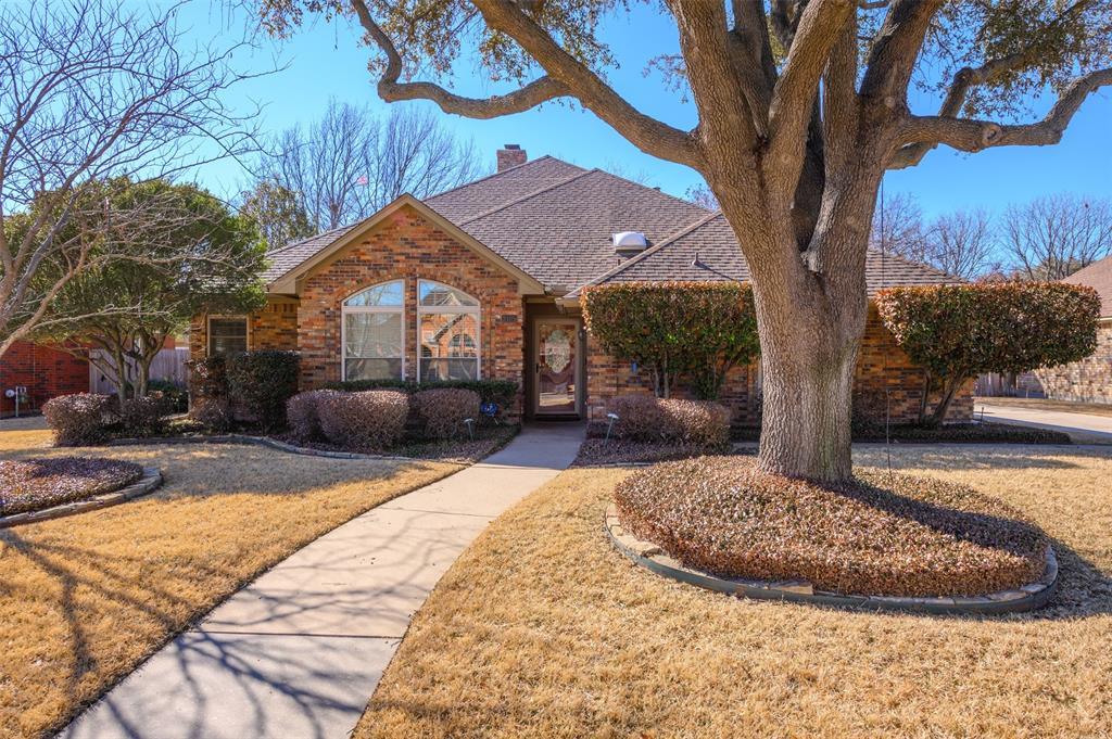 3105 Old North  Road, Denton, Texas 76209 - Acquisto Real Estate best frisco realtor Amy Gasperini 1031 exchange expert