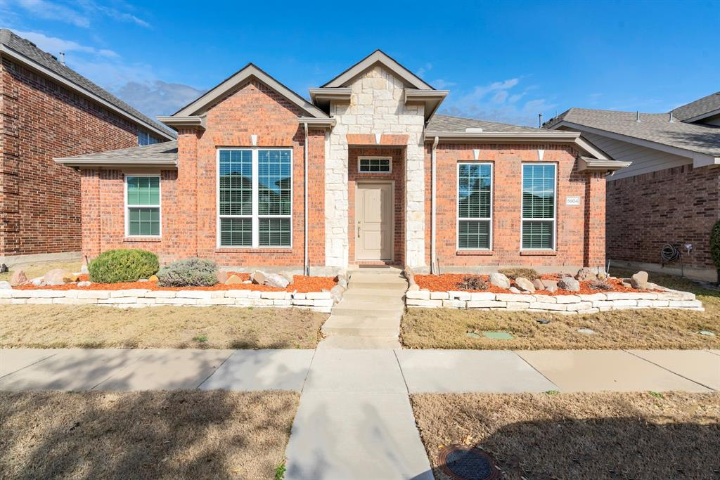 5904 Saddle Club  Trail, McKinney, Texas 75070 - Acquisto Real Estate best frisco realtor Amy Gasperini 1031 exchange expert