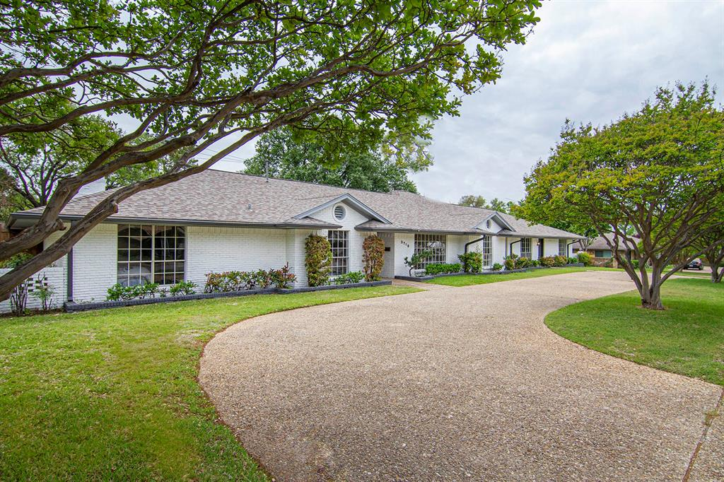 3718 Jubilee  Trail, Dallas, Texas 75229 - acquisto real estate mvp award real estate logan lawrence