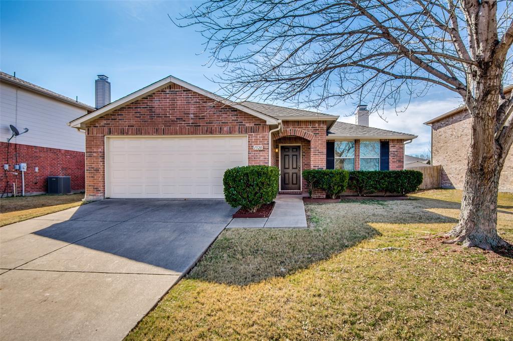 1520 Wynfield  Drive, Little Elm, Texas 75068 - Acquisto Real Estate best frisco realtor Amy Gasperini 1031 exchange expert