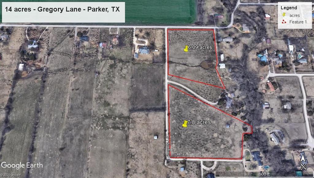 0001 Gregory Lane  Parker, Texas 75002 - Acquisto Real Estate best frisco realtor Amy Gasperini 1031 exchange expert