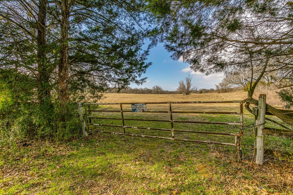 TBD County Road 707  Cleburne, Texas 76031 - Acquisto Real Estate best frisco realtor Amy Gasperini 1031 exchange expert