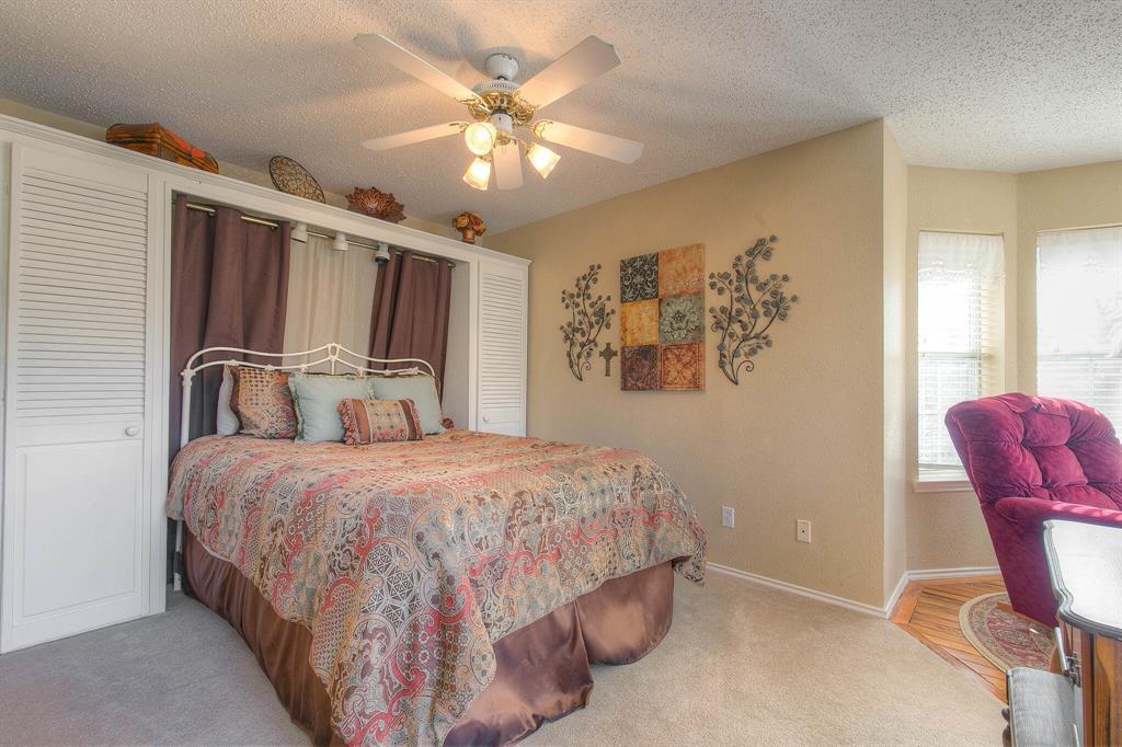 100 Mariah  Drive, Weatherford, Texas 76087 - acquisto real estate best realtor dfw jody daley liberty high school realtor