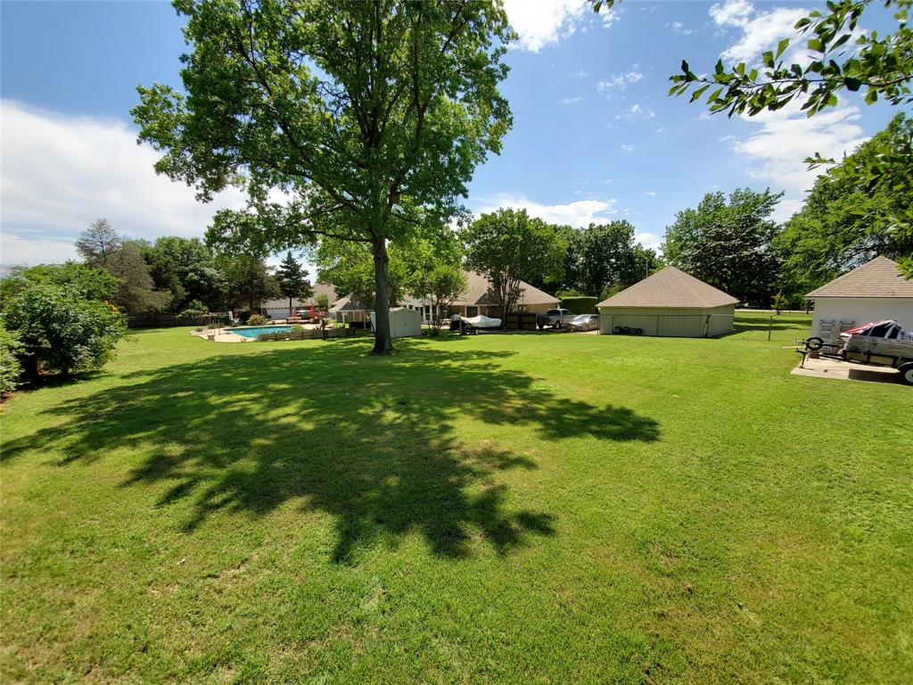 125 Pearson  Lane, Southlake, Texas 76092 - acquisto real estate nicest realtor in america shana acquisto