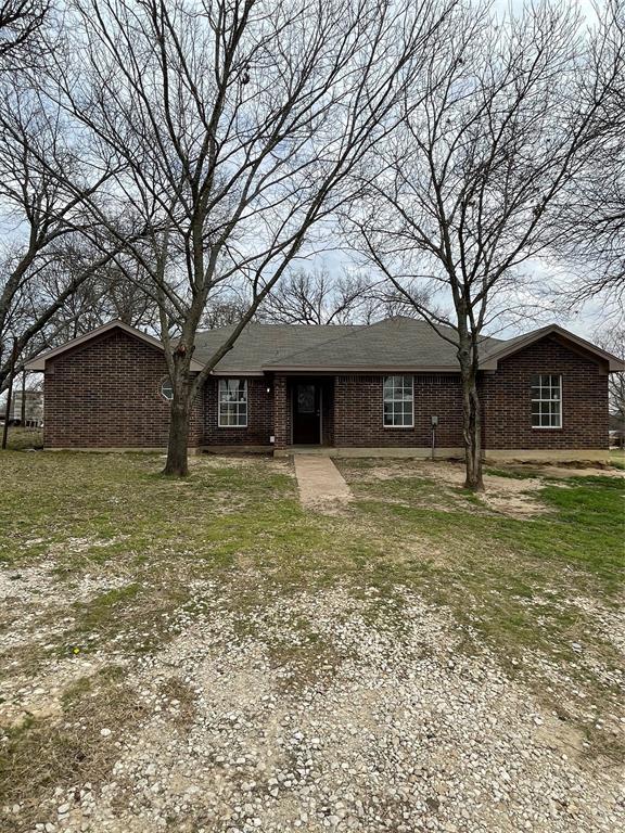 7275 Fm 455  Sanger, Texas 76266 - Acquisto Real Estate best frisco realtor Amy Gasperini 1031 exchange expert