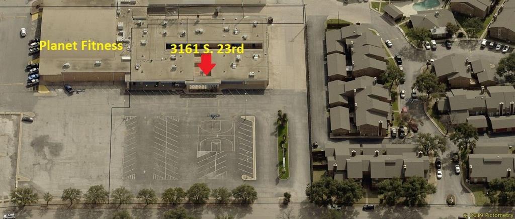 3161 23rd  Street, Abilene, Texas 79605 - Acquisto Real Estate best frisco realtor Amy Gasperini 1031 exchange expert
