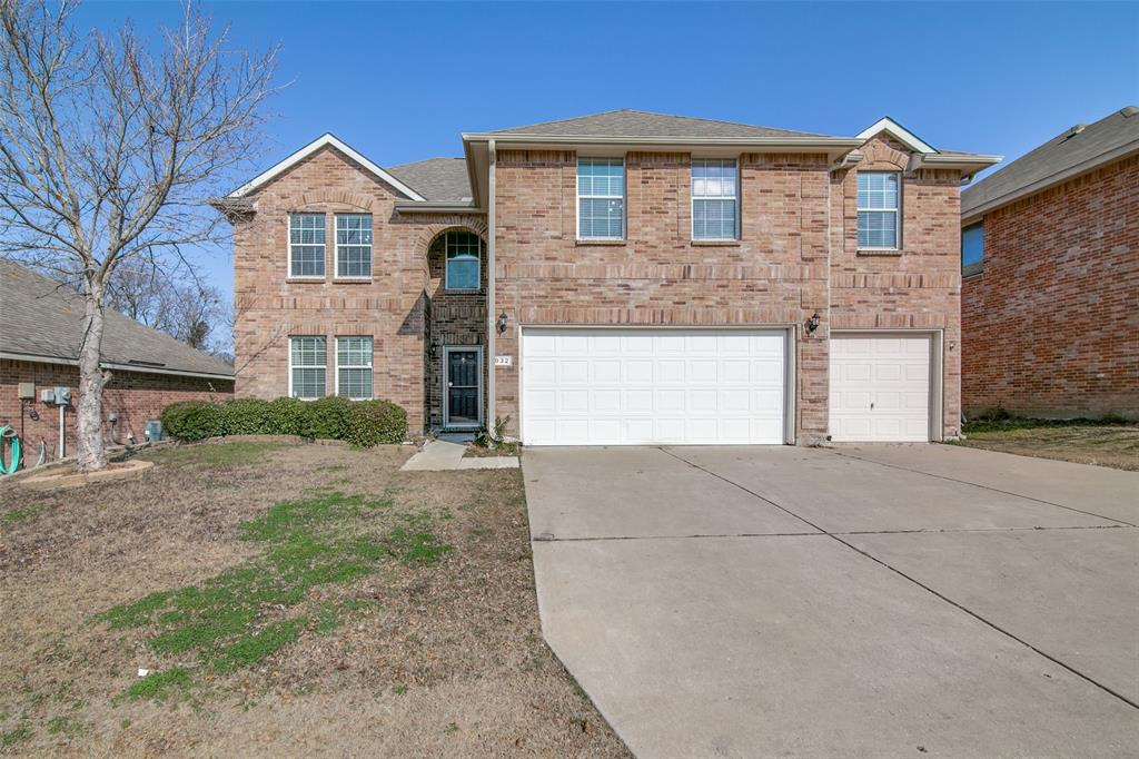 932 Fleming  Street, Wylie, Texas 75098 - Acquisto Real Estate best frisco realtor Amy Gasperini 1031 exchange expert