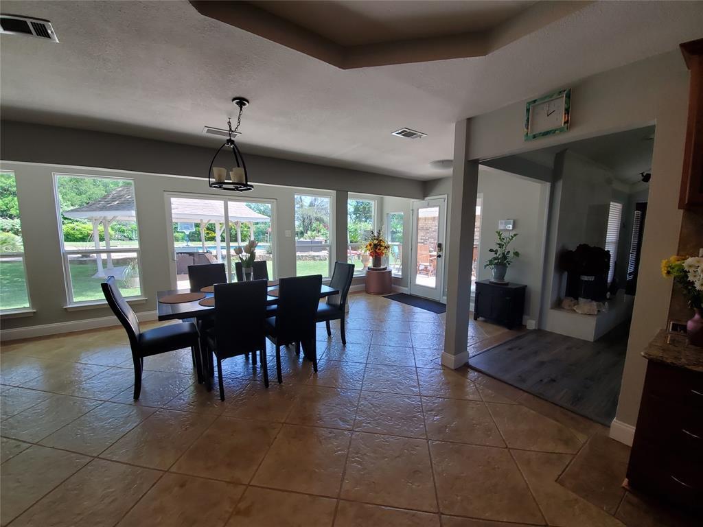 125 Pearson  Lane, Southlake, Texas 76092 - acquisto real estate best listing agent in the nation shana acquisto estate realtor