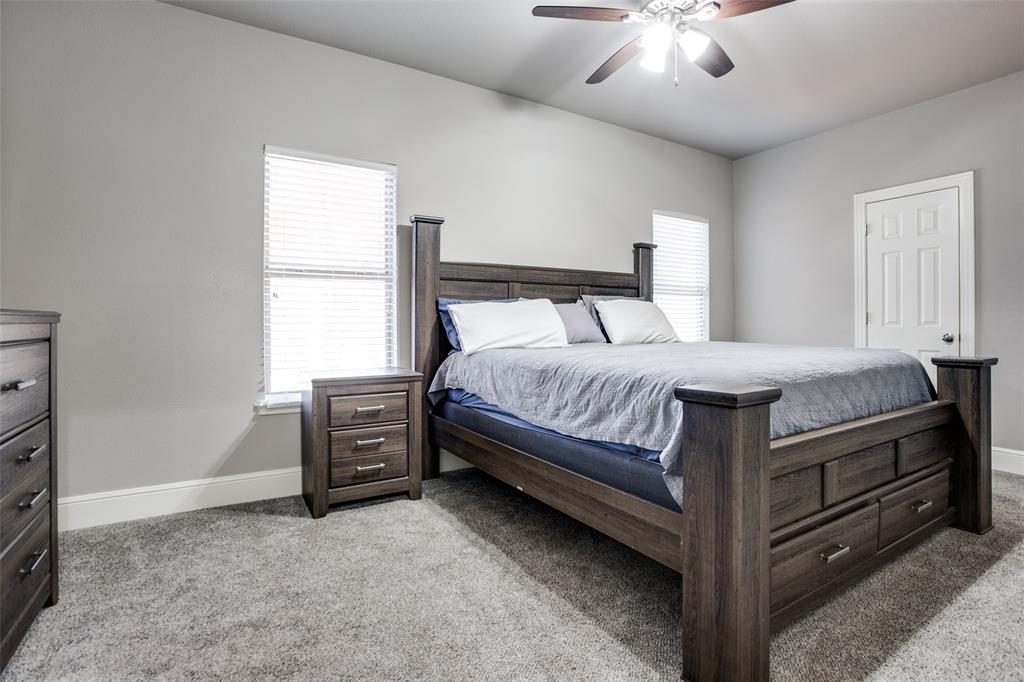223 Oklahoma  Avenue, Pottsboro, Texas 75076 - acquisto real estate mvp award real estate logan lawrence