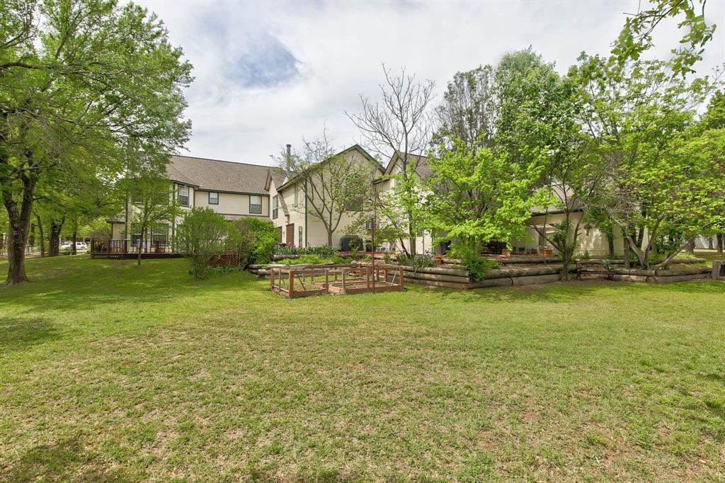 100 Mariah  Drive, Weatherford, Texas 76087 - acquisto real estate best real estate idx dilusso marketing mike acquisto