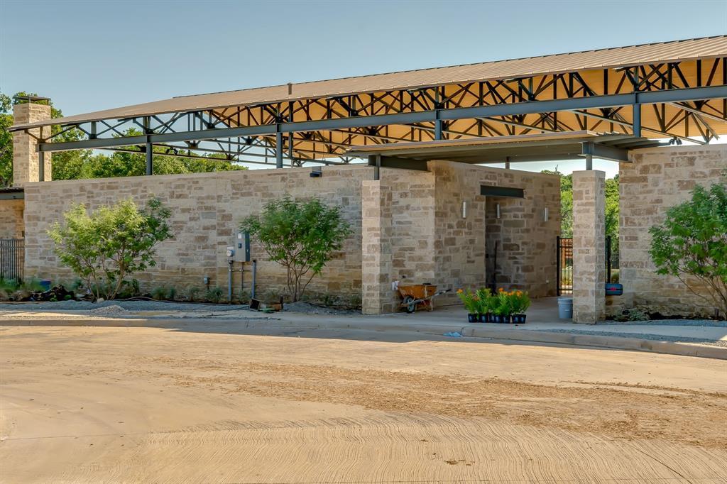 356 Moonvine  Drive, Little Elm, Texas 75068 - acquisto real estate best allen realtor kim miller hunters creek expert