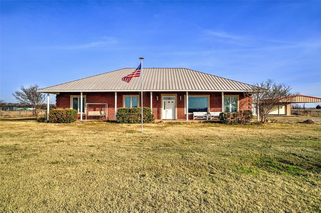 4008 Old Highway 6  Van Alstyne, Texas 75495 - Acquisto Real Estate best frisco realtor Amy Gasperini 1031 exchange expert