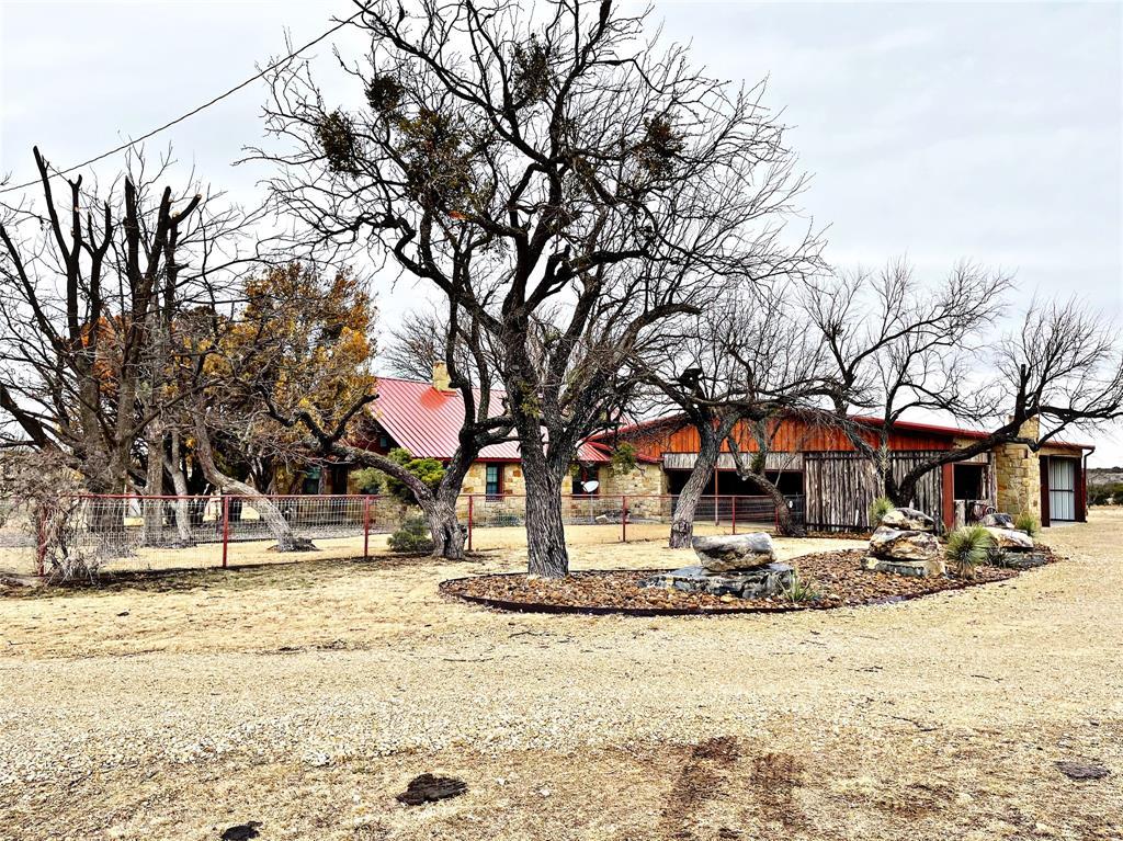 402 CR 254  Maryneal, Texas 79535 - Acquisto Real Estate best frisco realtor Amy Gasperini 1031 exchange expert