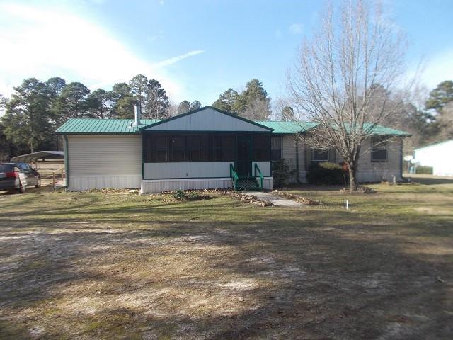 901 County Road 1124  Linden, Texas 75563 - Acquisto Real Estate best frisco realtor Amy Gasperini 1031 exchange expert