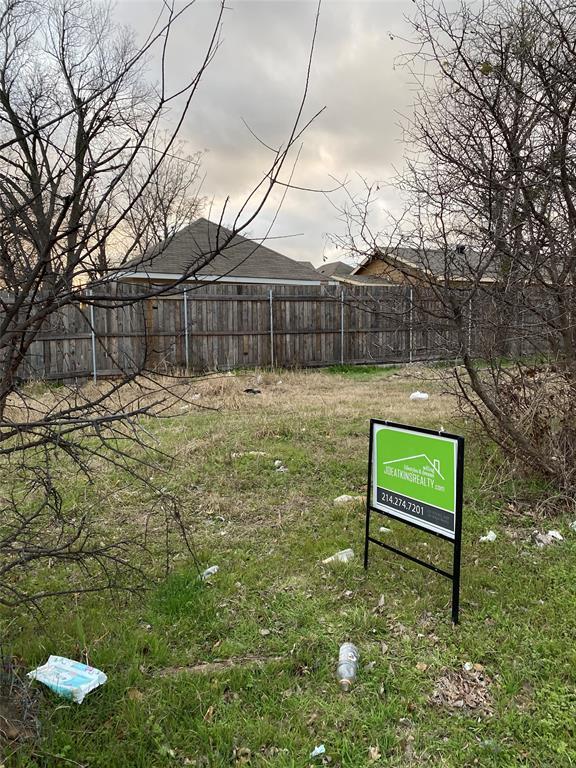 4215 Ramona  Avenue, Dallas, Texas 75216 - Acquisto Real Estate best frisco realtor Amy Gasperini 1031 exchange expert