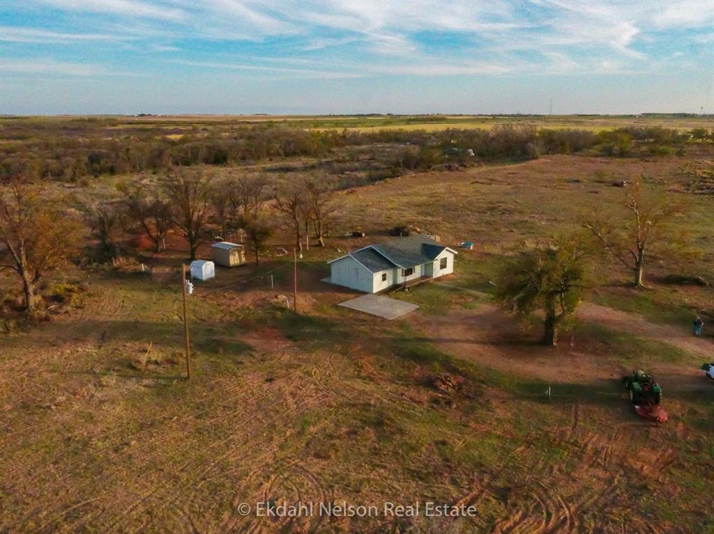 11201 State Highway 6  Knox City, Texas 79529 - Acquisto Real Estate best frisco realtor Amy Gasperini 1031 exchange expert