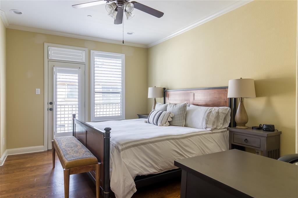5765 Lois  Lane, Plano, Texas 75024 - acquisto real estate best realtor foreclosure real estate mike shepeherd walnut grove realtor