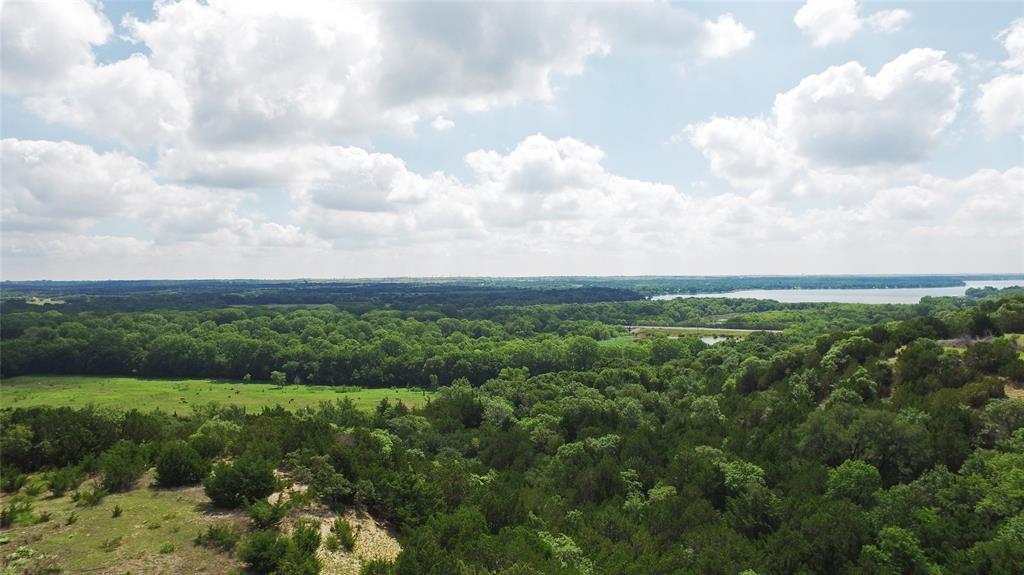 3001 Azle  Highway, Weatherford, Texas 76085 - Acquisto Real Estate best frisco realtor Amy Gasperini 1031 exchange expert