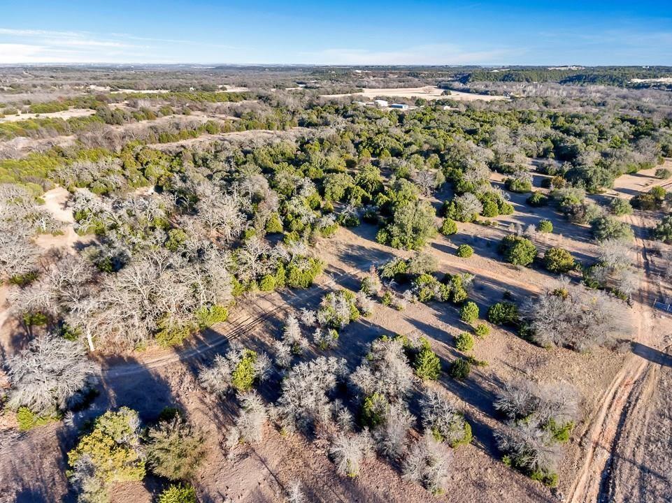 5620 Ruff Country  Court, Granbury, Texas 76048 - Acquisto Real Estate best frisco realtor Amy Gasperini 1031 exchange expert
