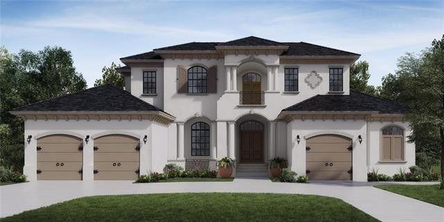 6608 Herbert  Road, Colleyville, Texas 76034 - Acquisto Real Estate best frisco realtor Amy Gasperini 1031 exchange expert